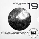 IYW391 - IFYOUWANT RADIO SHOW with DJ DANILO D'ANDREA
