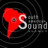 Qrly - Southamericansound (one)