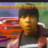 Timbaland Before Time Mix