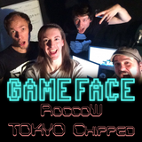 RoccoW & Tokyo Chipped Join us Live.