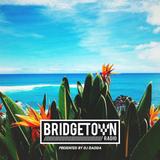 Bridgetown Radio 2017 #38 - African Vibes