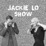 """Jackie Lo Show 2.20.17 """"New Music"""""""