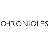 Ejaz Ahamed - Chronicles 06 on Proton Radio (Guest Mix Subandrio) [20.12.2017]