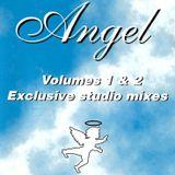 Angel Volumes 1 & 2 Exclusive Studio Mixes Part 1