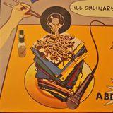Dj Lodeiro Jazzid Soul mix (2003)