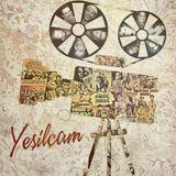 Mr.Biler - Folk&Pop Turkish Deep Version (Yesilcam 80's)