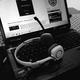 Diapasón 03 de Julio @edalcazar por @Lollapaloso Radio