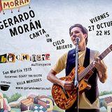 GERARDO MORAN-ENTREVISTA EN EL TREN 27-10-17.mp3