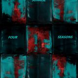 Sunrise - Four Seasons [2014]