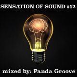 Sensation Of Sound #12