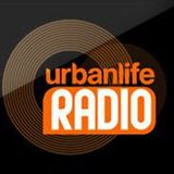 Frank Ryle Interview - Urbanlife Radio