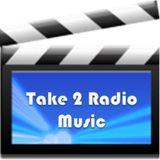 RE-AIR OF EPISODE 35 - INDIE ARTIST MUSIC