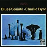 Scherzo for an old shoe, Charlie Byrd