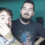 El Quinto Infierno #20 (17/8/2014)
