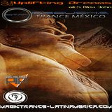 Escucha Trance Mexico pres.UPLIFTING DREAMS EP.046(powered by Phoenix Trance Promotions)