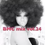 BMC mix vol.24