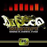 Dj Seeq - Webtape 6