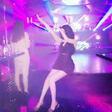 Việt Mix ✔️ _ Những Trách Hot 2017 ❤️ - DEezay Tú Dolce Mix ✔️