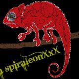 la spiraleon agency =p