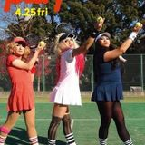 """play"" Uplifting Techno Mix 2014.4"