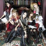 TinT #84-All Female Japanese Heavy Metal and Rock Bands