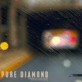 V.A. - Pure Diamond