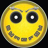 THE SYNERGY SHOW 1ST BRITHDAY SHOW FT DJ KULA NRG EP13 2HR MARCH 2018