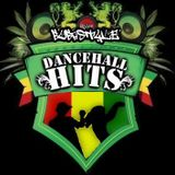 Dj Klint - Rags 2 Riches Vol 2 (Dancehall Edition)