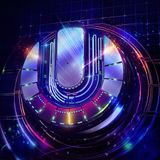 Martin Garrix – Live @ Ultra Music Festival 2014 (Miami, FL) – 29.03.2014