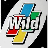 WILDmix