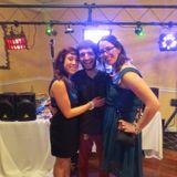 Thursday Nites ep. 036: Comm Prom 2014 Live @ The Swan Club (5-9-14)