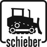 """""""Spliffi- Schicksalsjahre einer Scheisserin"""" (live-act promo 24.12.2009)"""