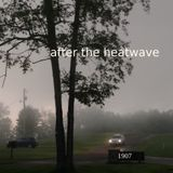 After the Heatwave (1907)