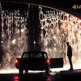 dj LiTh - Waterboarding (Liquid Drum & Bass Mix) - 4-20-2012