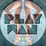 PLAYWAN #6