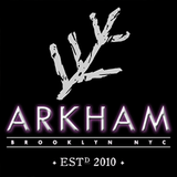 Arkham: Closing Set [06.29.18]