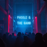 Phoole and the Gang     Show #269      Legion of Phooligans!     26 Apr 2019