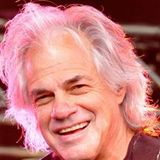 MY  Interview   With   Bill   Henderson  Lead singer   Of  Chilliwack    July 4 2015