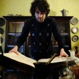 Grooviera - 28/06/2011 - Ospite DJ Myke