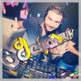 DJ Delicious 5FM Mix 07 11 15