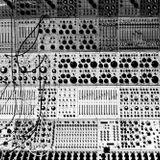 Hudební nauka #10 // Počátky elektronické hudby