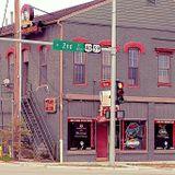Live @ Johnny's Tavern (10-20-2007)