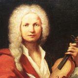 ÉPISODE 15 : Antonio Vivaldi, que Dieu pardonne les mondains