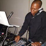 DJ WIZ live at Cherry's Vol 11