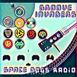 GROOVE iNVADERS - 010