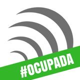 Boletim da ocupação na UFPA - 21.11.2016