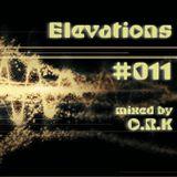 Elevations #011