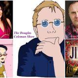 The Douglas Coleman Show w_ Julia Kato and JD Horn