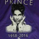 DJ Matt West A Tribute To Prince 1958 - 2016 Mash Up Mix Part 6