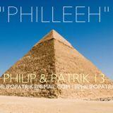 13 PHILLEEH